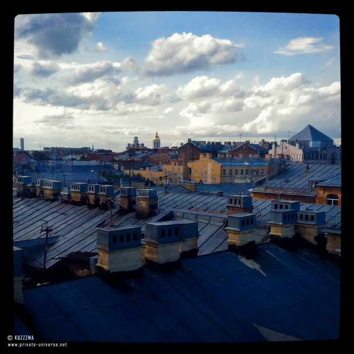 09.08.2016_Roofs-of-St.-Petersburg.jpg