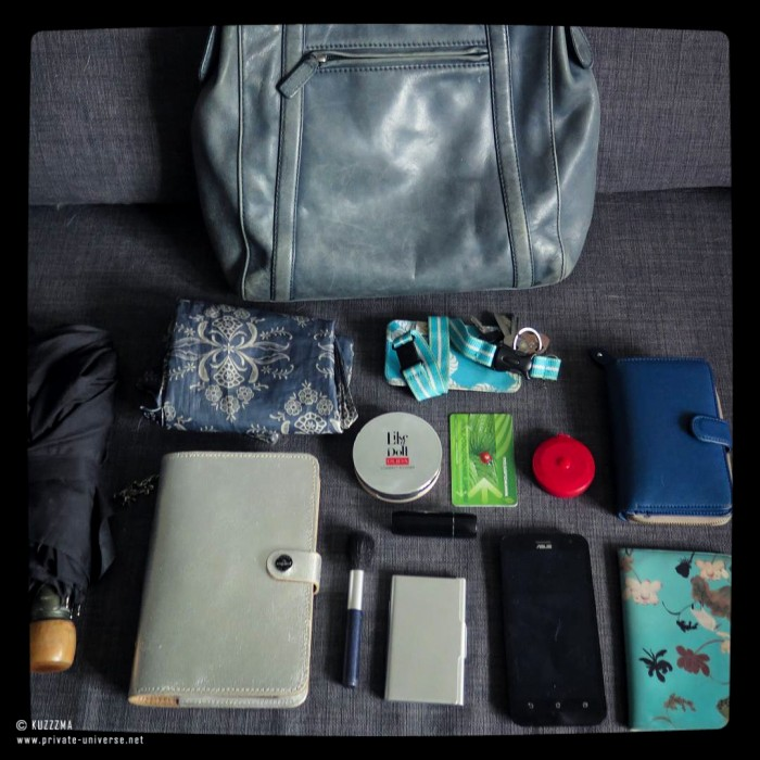 15.09.2016_Whats-im-my-bag.jpg