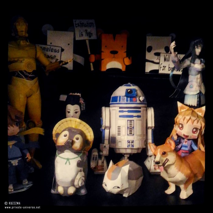 19.09.2016_Papercraft-collection.jpg
