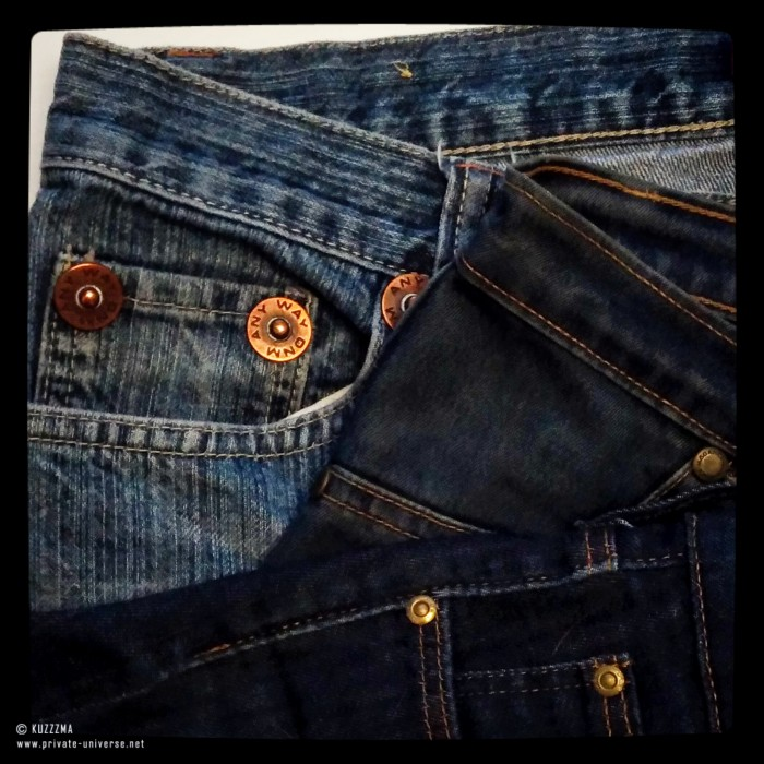 22.11.2016_Old-jeans-transit-to--afterlife.jpg