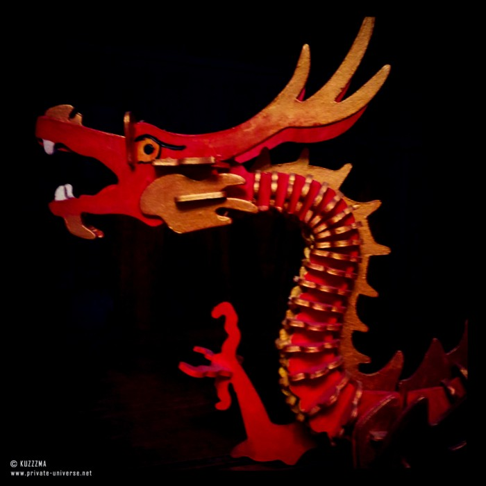 24.04.2016_Red-dragon.jpg
