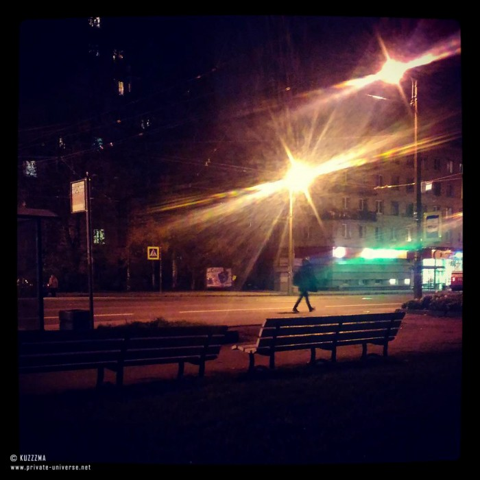 24.09.2016_Late-night-walk.jpg