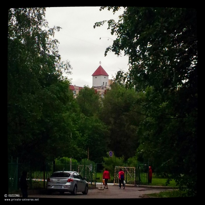 28.05.2016_Almost-a-castle.jpg