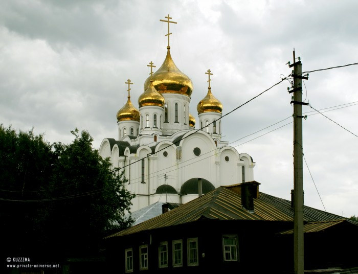 05.08.2011_17.01_Cathedral.jpg