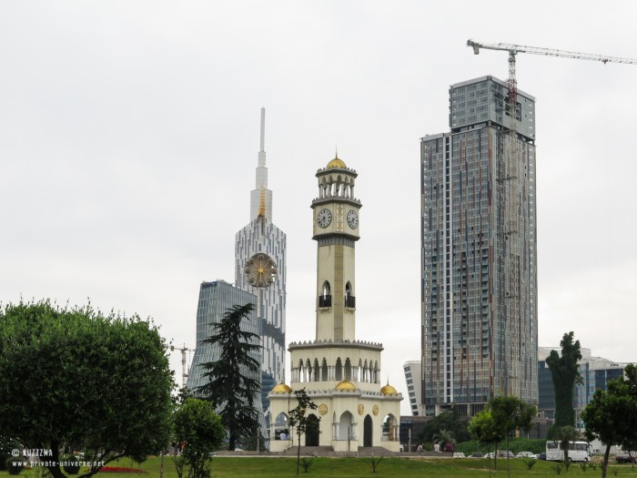 30.07.2016_16.52_Batumi---Collection-of-new-city-trademark-buildings.jpg