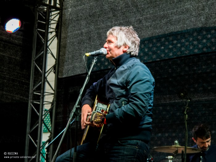 02.06.2012_I-Am-Kloot-3.jpg
