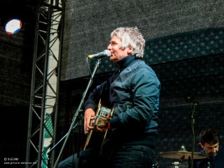02.06.2012_I-Am-Kloot-3