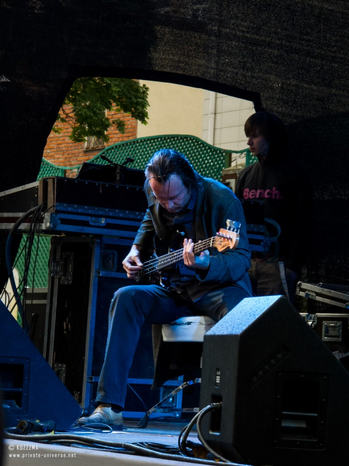02.06.2012_I-Am-Kloot-4.jpg