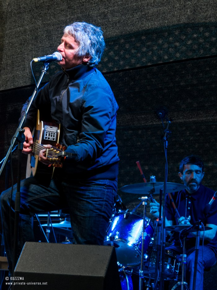 02.06.2012_I-Am-Kloot-5.jpg