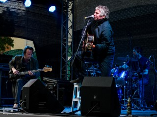02.06.2012_I-Am-Kloot-6