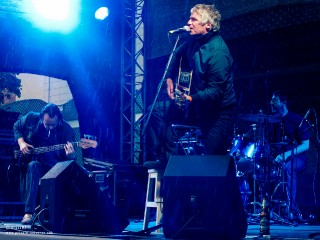 02.06.2012_I-Am-Kloot-7