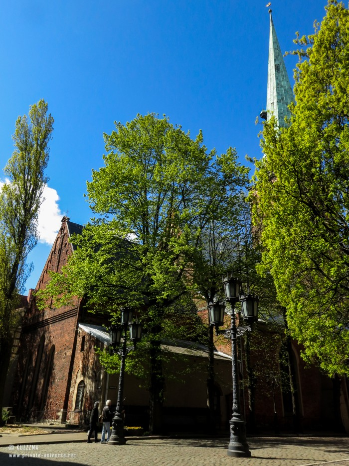 05.05.2014_12.36_Riga---St.-James-Cathedral-2.jpg