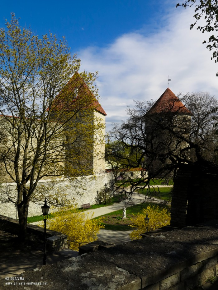 07.05.2014_17.10_Tallinn---City-Walls-and-Kiek-in-de-Kok.jpg