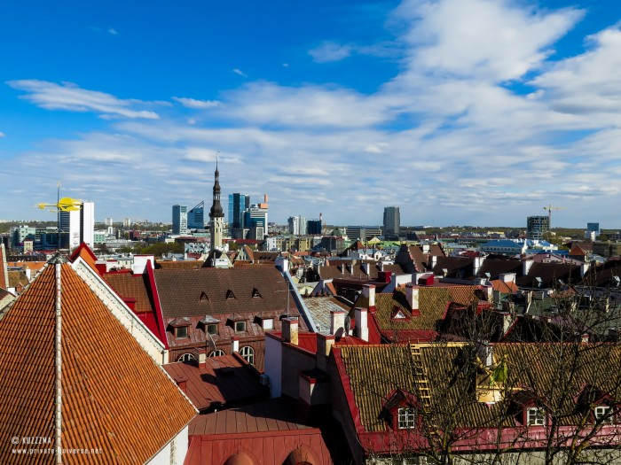 07.05.2014_17.37_Tallinn---View-from-Toompea-hill-2.jpg