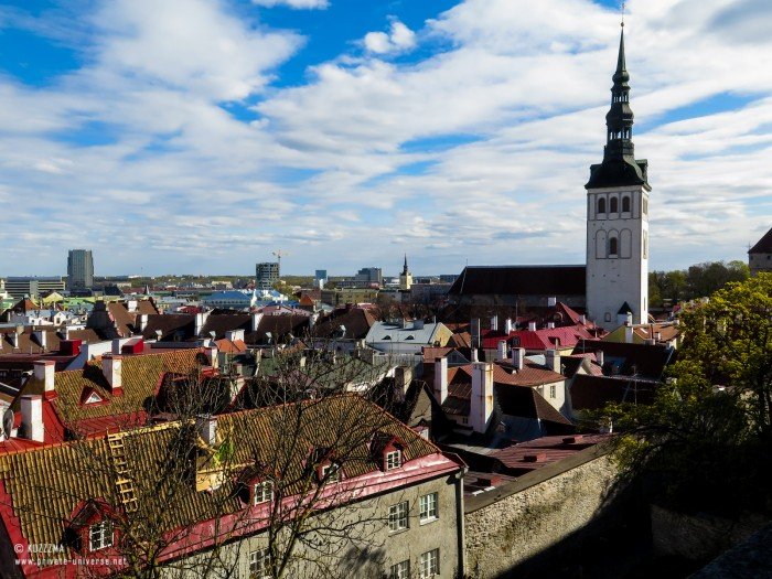 07.05.2014_17.37_Tallinn---View-from-Toompea-hill.jpg