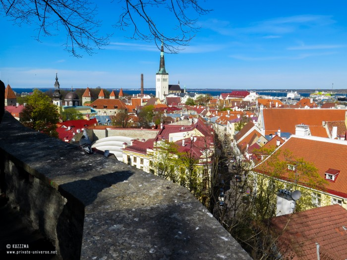 07.05.2014_17.38_Tallinn---View-from-Toompea-hill.jpg