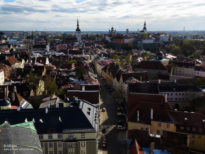 07.05.2014_18.13_Tallinn---View-from-Oleviste.jpg
