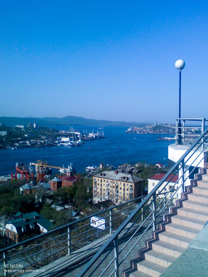 13.05.2009_View-from-above.jpg