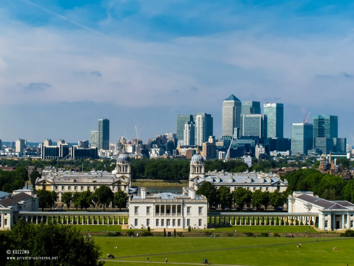 28.08.2013_14.41_Greenwich---View-from-the-top.jpg