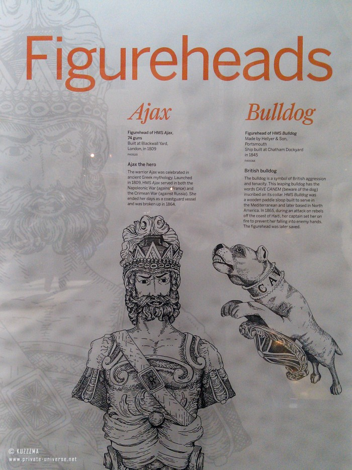 28.08.2013_15.39_About-figureheads.jpg