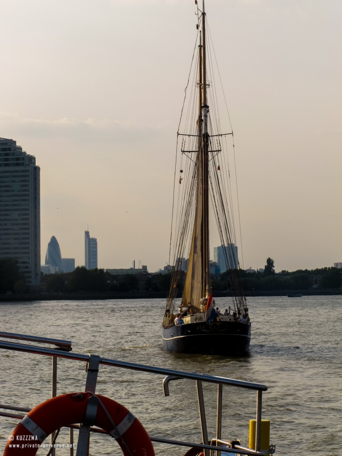 28.08.2013_17.35_River-and-the-city.jpg