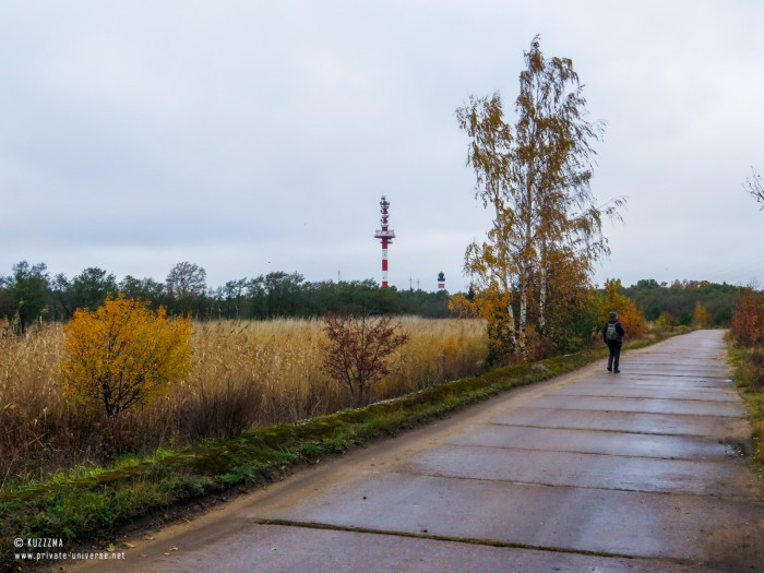 12.10.2018_16.13_Road-to-lighthouse.jpg