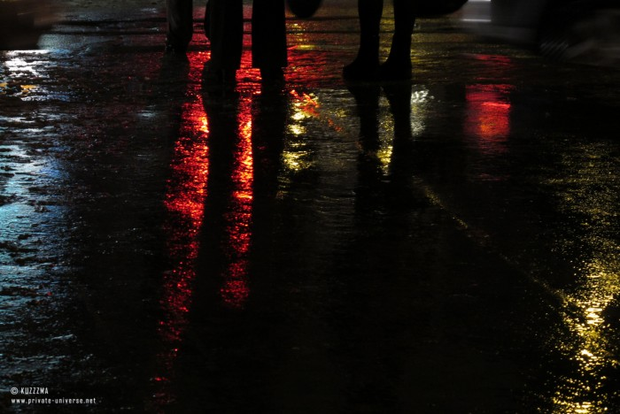 02.02.2011_Liquid-Lights.jpg