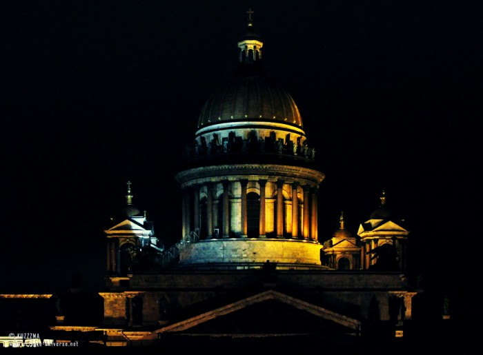 11.11.2011_Isaakievsky-cathedral.jpg