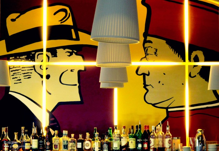 14.06.2011_Bar-decor.jpg