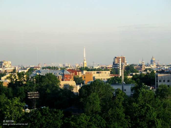 14.06.2011_Panoramic-windows.jpg