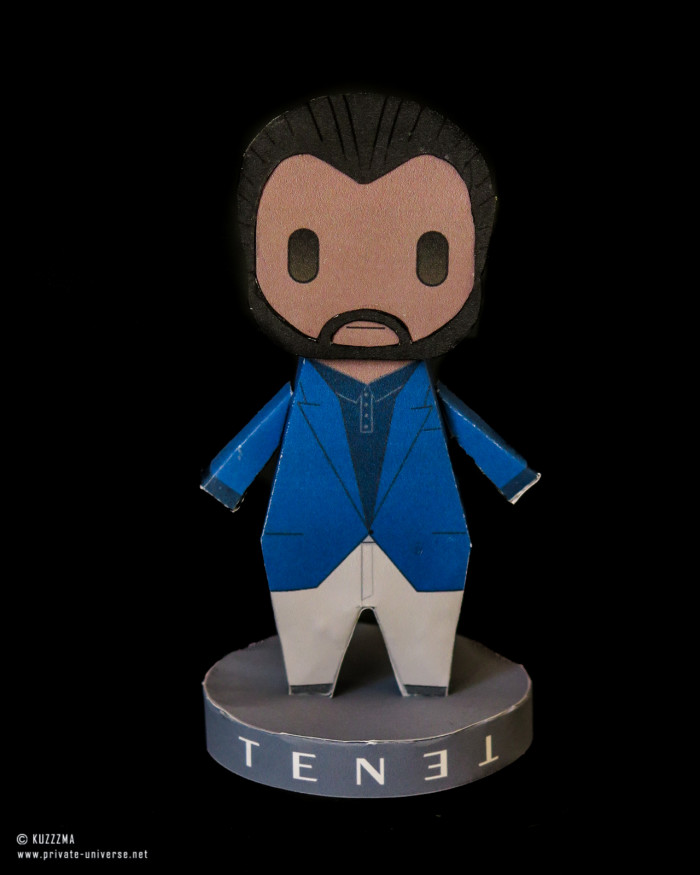 04.02.2021_Paperized-Tenet-Papertoy---Protagonist_01.md.jpg