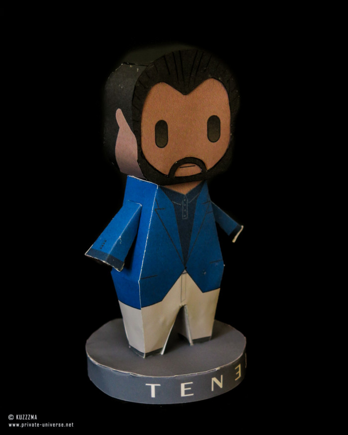 04.02.2021_Paperized-Tenet-Papertoy---Protagonist_02.md.jpg