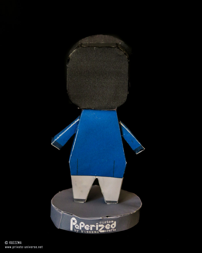 04.02.2021_Paperized-Tenet-Papertoy---Protagonist_03.md.jpg