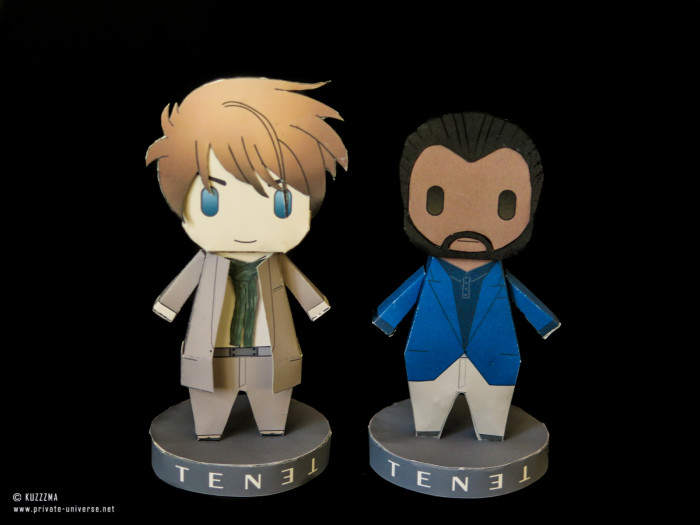 04.02.2021_Paperized-Tenet-Papertoys---Neil--Protagonist_01.jpg