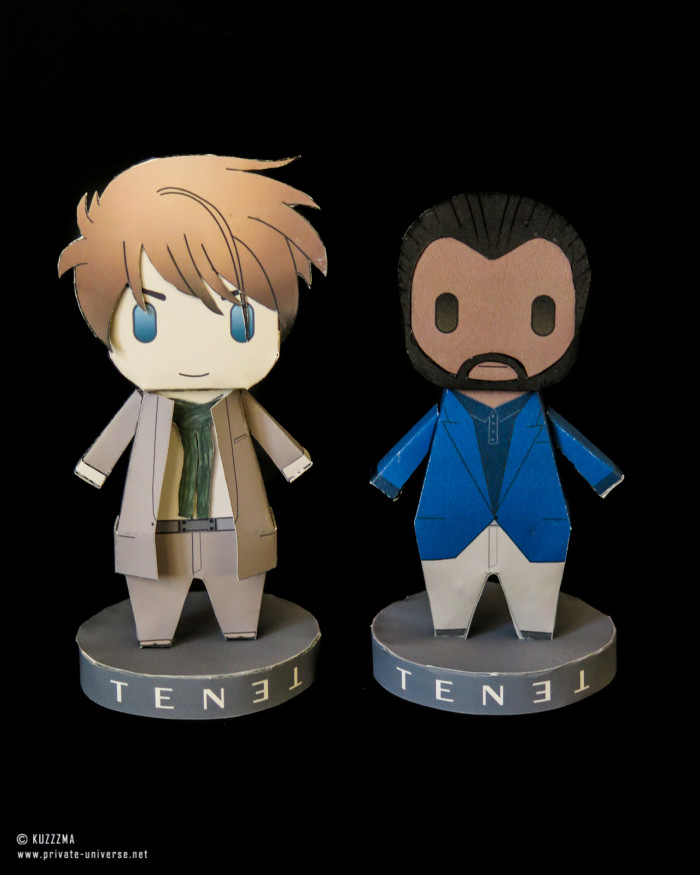 04.02.2021_Paperized-Tenet-Papertoys---Neil--Protagonist_02.jpg
