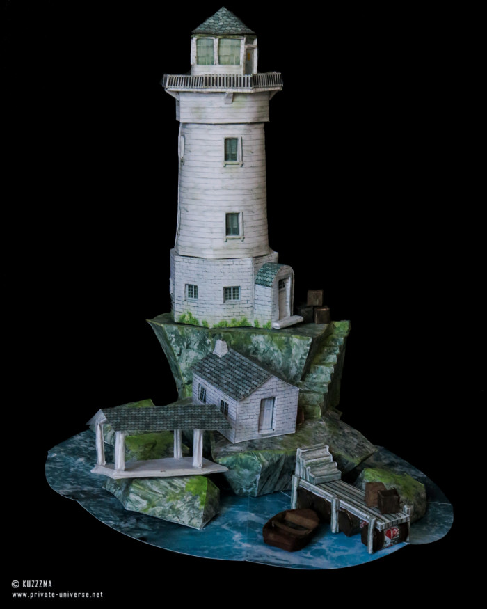 20.03.2020_Lighthouse_01.jpg