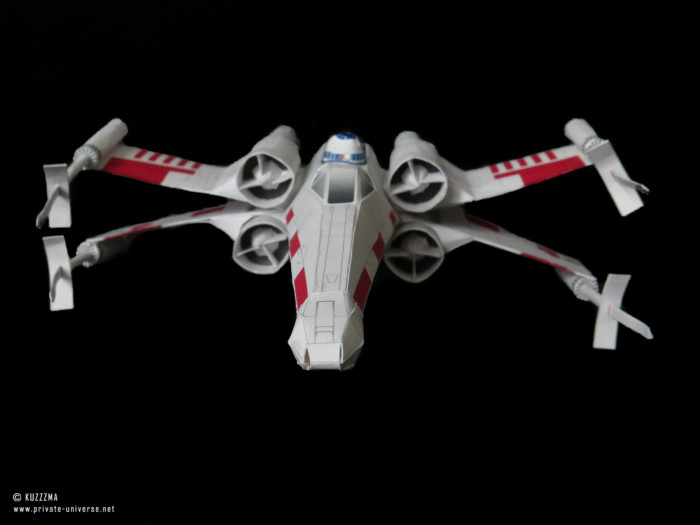 13.02.2021_T-65B-X-wing-starfighter_01.jpg