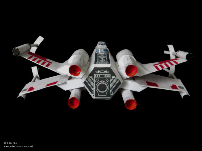 13.02.2021_T-65B-X-wing-starfighter_02.jpg