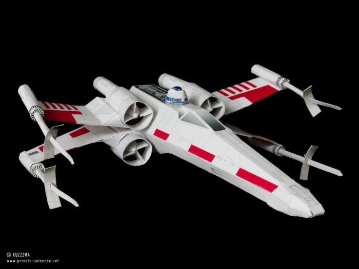13.02.2021_T-65B-X-wing-starfighter_03.jpg