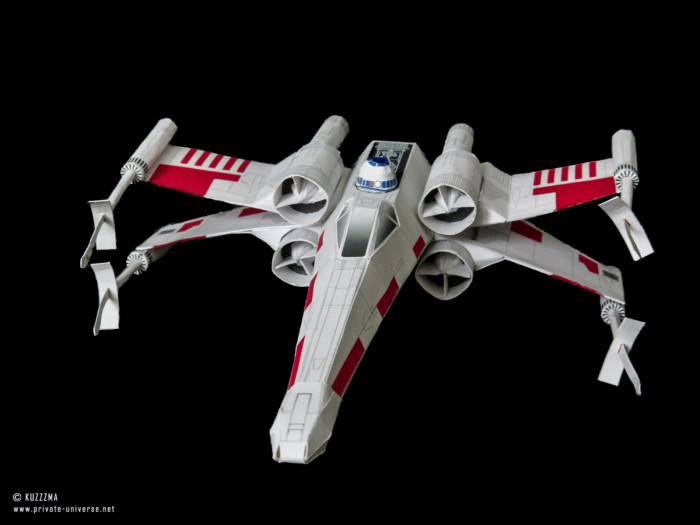 13.02.2021_T-65B-X-wing-starfighter_04.jpg