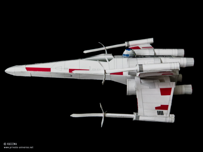 13.02.2021_T-65B-X-wing-starfighter_05.jpg