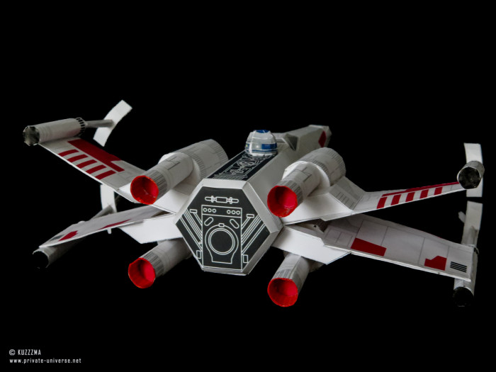 13.02.2021_T-65B-X-wing-starfighter_06.jpg
