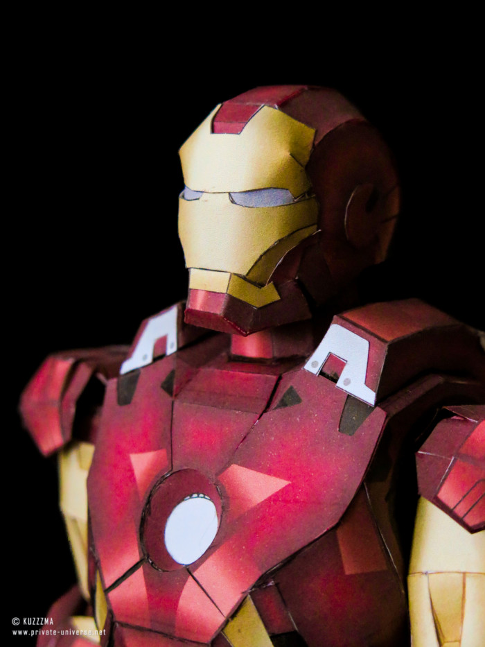 02.05.2018_Iron-Man-Mark-VII-papercraft_02.jpg