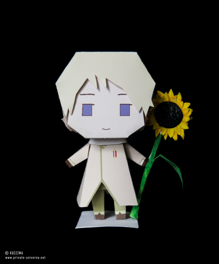 08.03.2020 APH Russia papertoy 01