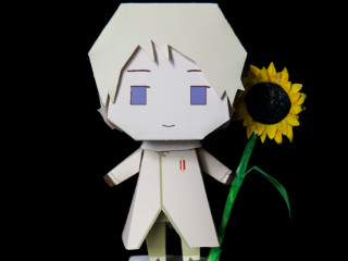 08.03.2020_APH-Russia-papertoy_01