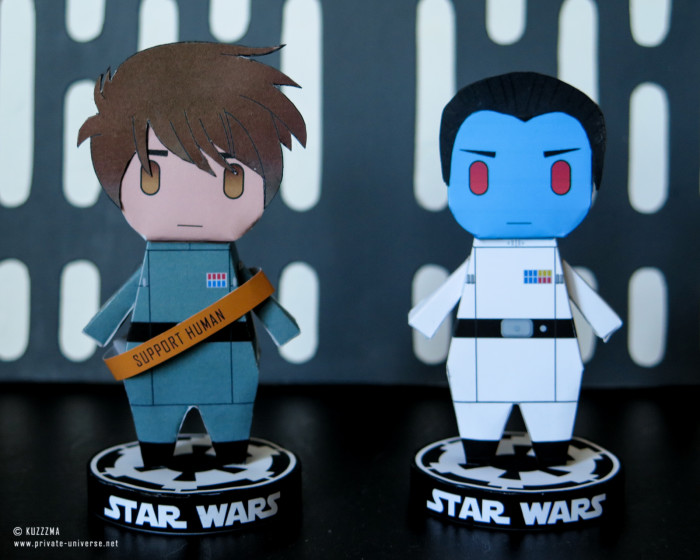 17.04.2021_Paperized-Admiral-Thrawn--Eli-Vanto-his-support-human-papertoys.jpg
