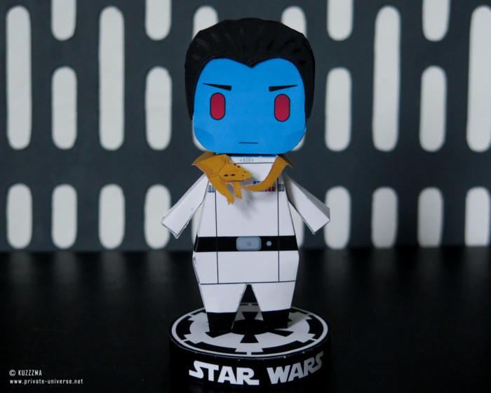 25.04.2021_Paperized-Admiral-Thrawn-papertoy.jpg