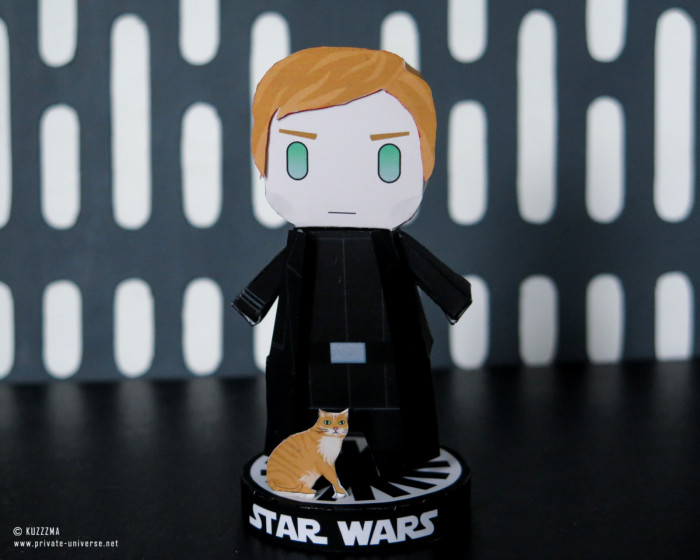 25.04.2021_Paperized-General-hux-papertoy_02.jpg