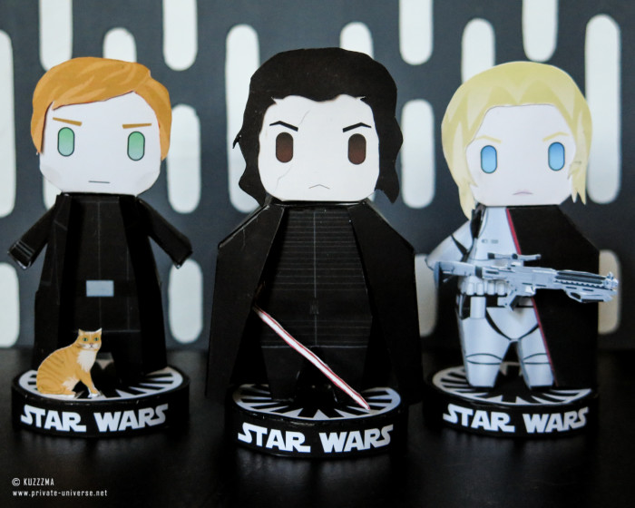 26.05.2021_Paperized-Star-Wars-General-Hux-Kylo-Ren-and-Captain-Phasma-papertoys_01.jpg