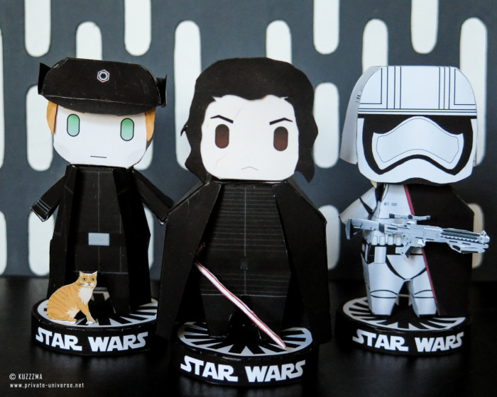 26.05.2021_Paperized-Star-Wars-General-Hux-Kylo-Ren-and-Captain-Phasma-papertoys_03.jpg